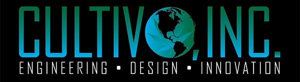 Cultivo, Inc.